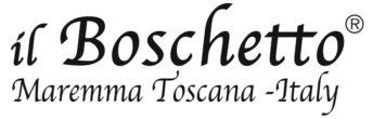il Boschetto Maremma Toscana